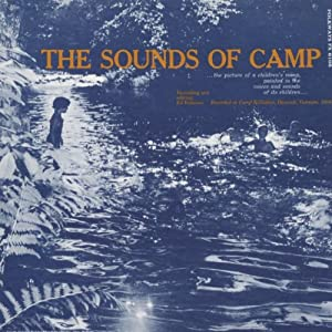 Sounds of Camp: Documentary