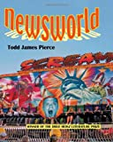 img - for Newsworld book / textbook / text book