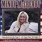 All American Country: Mindy McCready