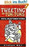 Tweeting in Tuk-Tuks: Digital Enlight...