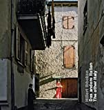 img - for The Other Italy: Stories from Liguria and Calabria book / textbook / text book