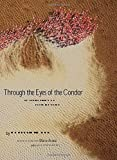 Through The Eyes Of The Condor: An Aerial Vision of Latin America