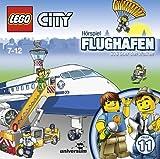LEGO City 11