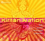 echange, troc Various Artists - Kirtan Nation