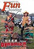 Fun Shooting vol.11