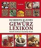 img - for DuMonts kleines Gew rzlexikon book / textbook / text book