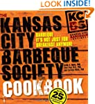 The Kansas City Barbeque Society Cook...