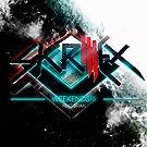 Weekends!!! (Feat. Sirah)