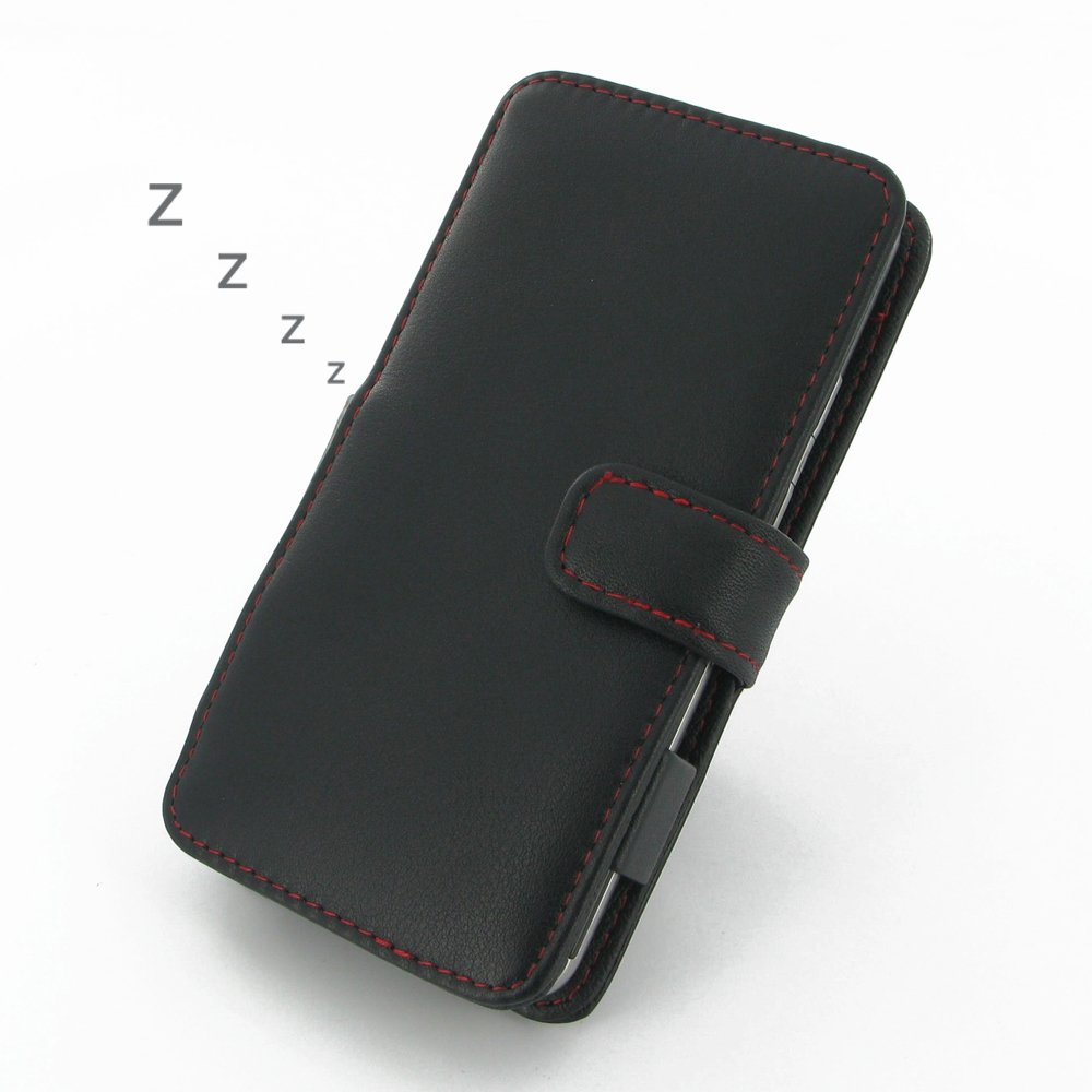 Blackberry Z30 Leather Cases Blackberry Z30 Leather Case