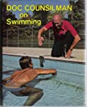 """Doc"" Counsilman on Swimming"