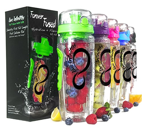 live-infinitely-32-oz-infuser-water-bottle-featuring-a-full-length-infusion-rod-flip-top-lid-dual-ha