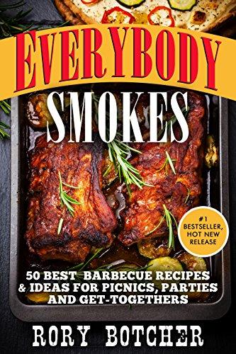 Everybody Smokes: 50