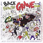 Back from the Grave Vol.4