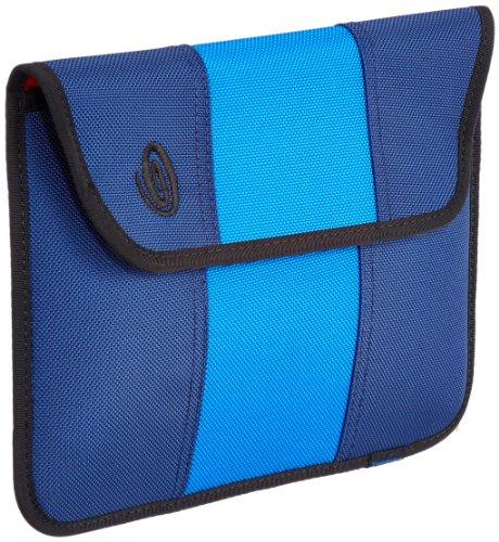 timbuk2-244-1-4080-funda-para-tablet-de-10-azul