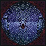 Trick Or Treat: Best Of The String Cheese Incident ~ The String Cheese...