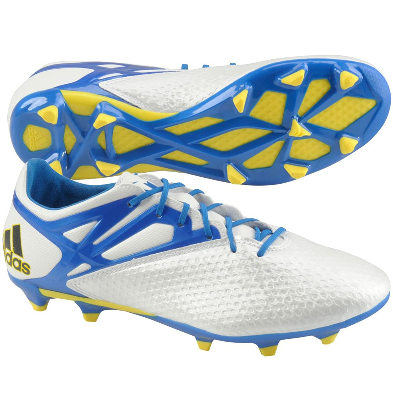 adidas mens soccer cleats on sale