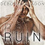 RUIN - Part Three | Deborah Bladon