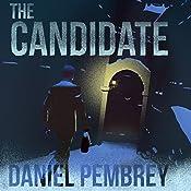 The Candidate | [Daniel Pembrey]