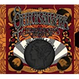 Sons of Mercuryby Quicksilver Messenger...