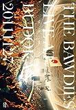 LIVE AT BUDOKAN 20111127(初回限定盤) [DVD]