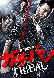 ガチバン TRIBAL [DVD]