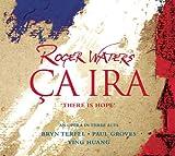 Ca ira (English Version)