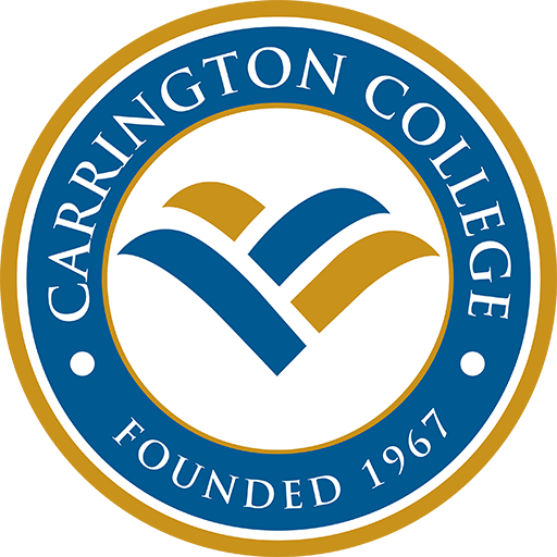 carrington-college