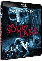 My Soul to Take [Blu-ray 3D]