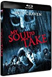 Image de My Soul to Take [Blu-ray 3D]