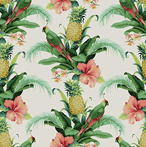 tommy-bahama-outdoor-beach-bounty-lush-hibiscus-pineapple-parrot-by-hancocks-of-paducah