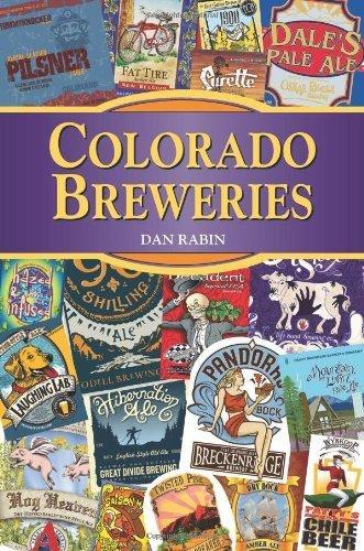 colorado-breweries-breweries-series-by-rabin-dan-2014-paperback