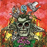 Totem One [Vinyl]