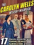 The Carolyn Wells Mystery Megapack: 1...