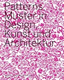 Image de Patterns: Muster in Design, Kunst und Architektur