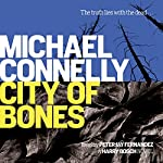 City of Bones   Michael Connelly