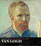 Van Gogh, (World art series)