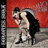 echange, troc Dolores Sola - Salto Mortal
