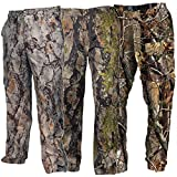 Russell Outdoors Men's Treklite Convertible Pant