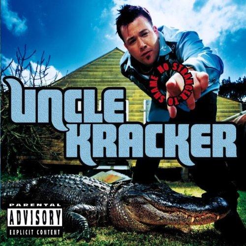 Uncle Kracker - Top 100 Hits Of 2002 - Zortam Music