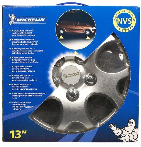 Michelin-Box-4-pezzi-Copricerchi-NVS-938