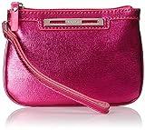 Nine West Shine Show Wristlet Handbag