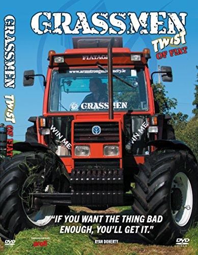 grassmen-twist-of-fiat