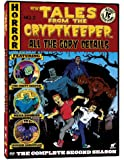 Tales from the Cryptkeeper: Season 2 - All the Gory Details