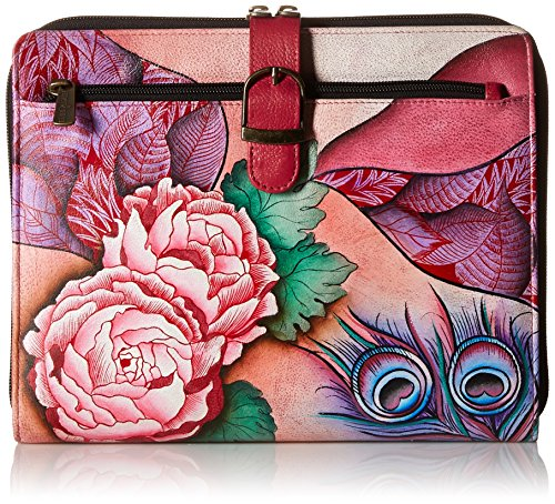 anuschka-tablet-case-rosry-rosy-reverie