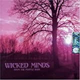 From The Purple Skies [German Import] by Wicked Minds