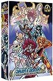Image de Saint Seiya Omega : Les nouveaux Chevaliers du Zodiaque - Vol. 4