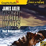 James Axler Red Holocaust (Deathlands)