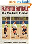 Fastpitch Softball Fastpitch Softball...