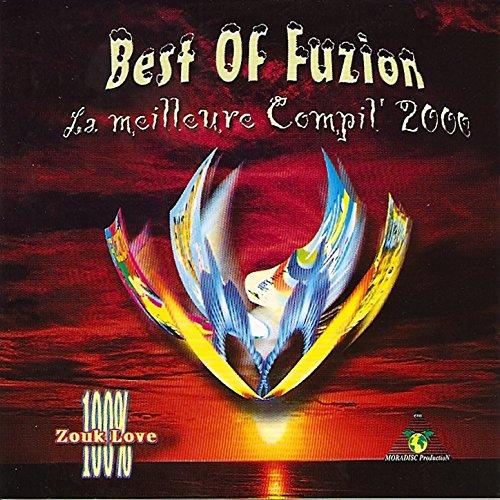 best-of-fuzion-100-zouk-love