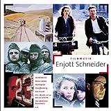Enjott Schneider - Filmmusik
